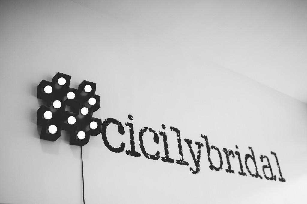 CICILY BRIDAL 2015 (9)